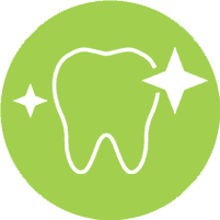 icon-sbiancamento-dentale